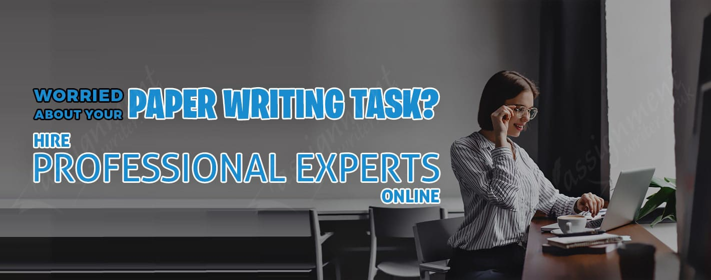 save upto % get online essay writing help service by  writing offer
